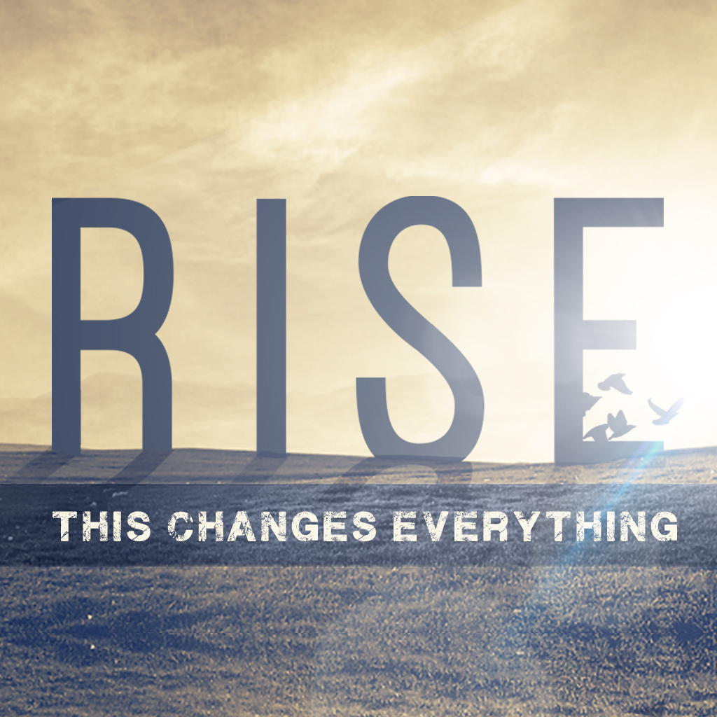 "RISE: This Changes Everything: ""Souled Out"""