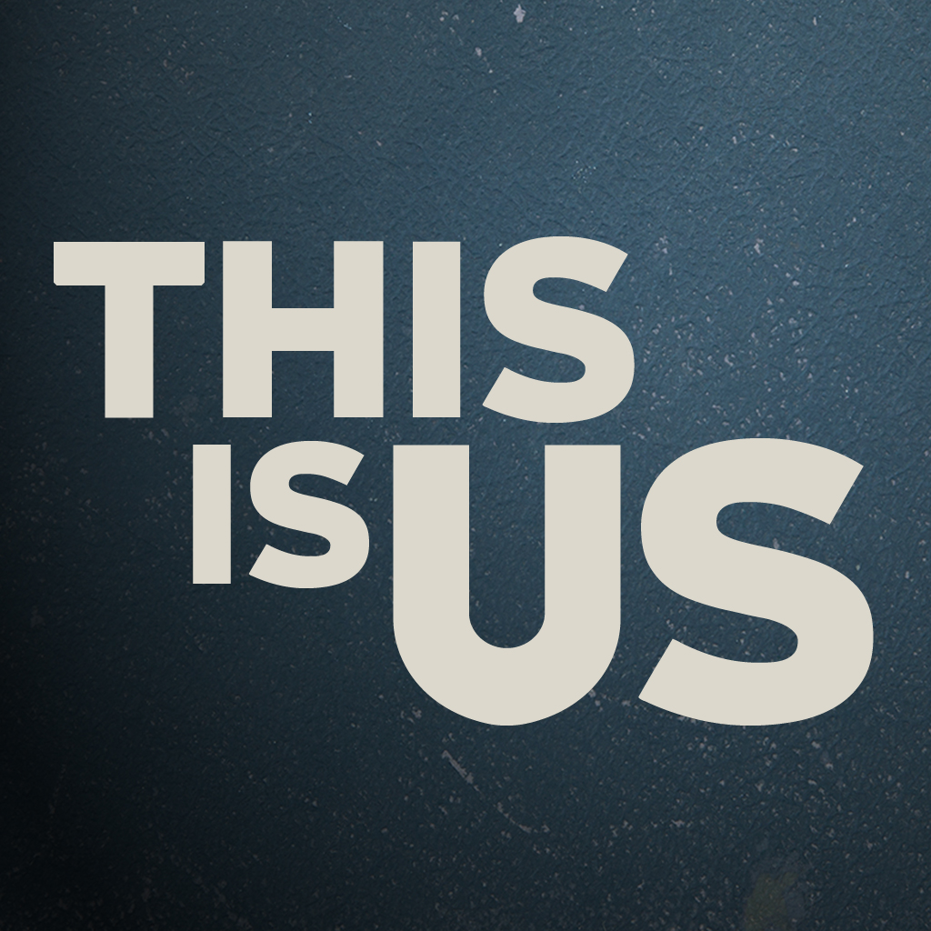 This is Us:  Seen and Unseen